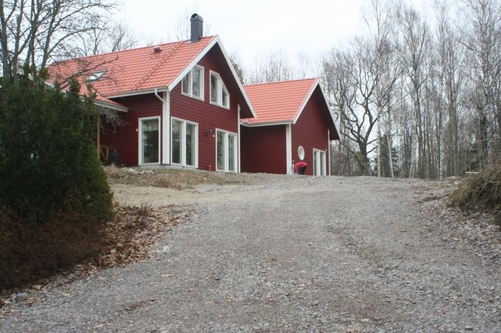Bjorkby1