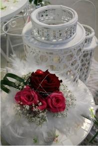 Florist sida 2